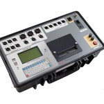 CT-7000 S3.indd