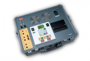 winding-resistance-tester